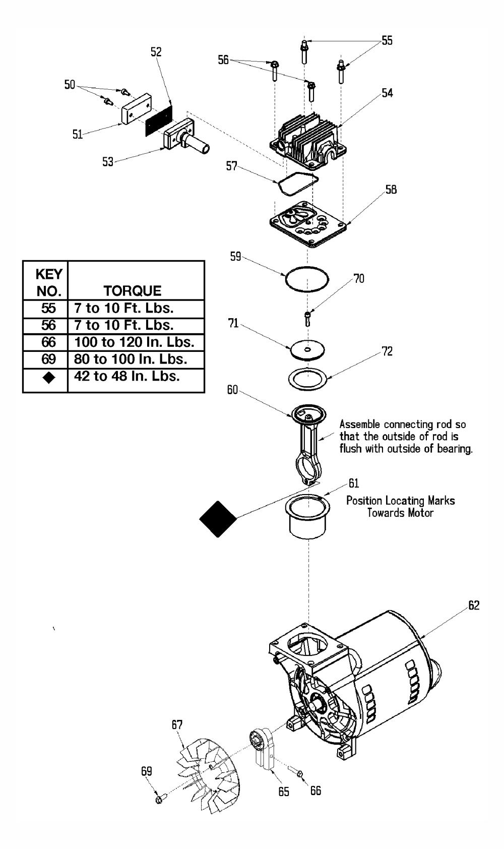 GFC5020-Porter-Cable-T0-PB-1Break Down
