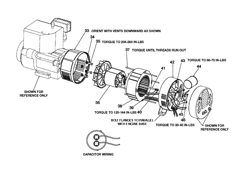 GHV4500-Devilbiss-T1-PB-2Break Down