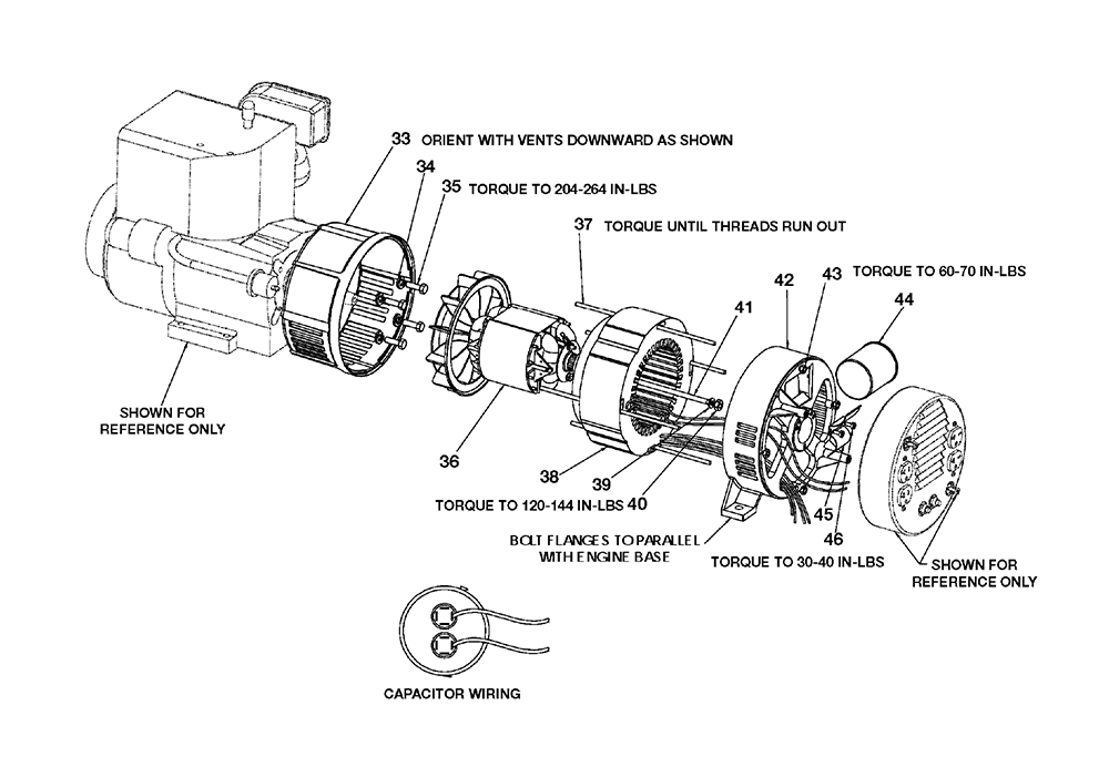 GHV4500S1-BlackandDecker-T0-PB-2Break Down