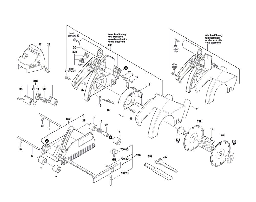 GNF-20-CA-(0601612634)-Bosch-PB-1Break Down