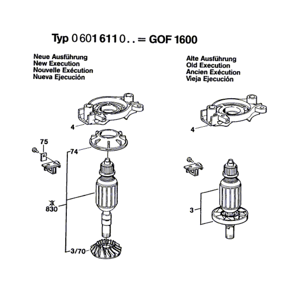 GOF-1600-(0601611034)-Bosch-PB-2Break Down