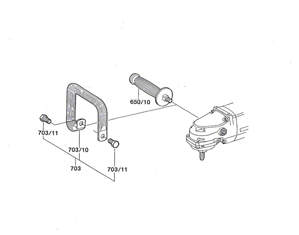 GR-SIZE-106-(0601331139)-Bosch-PB-1Break Down