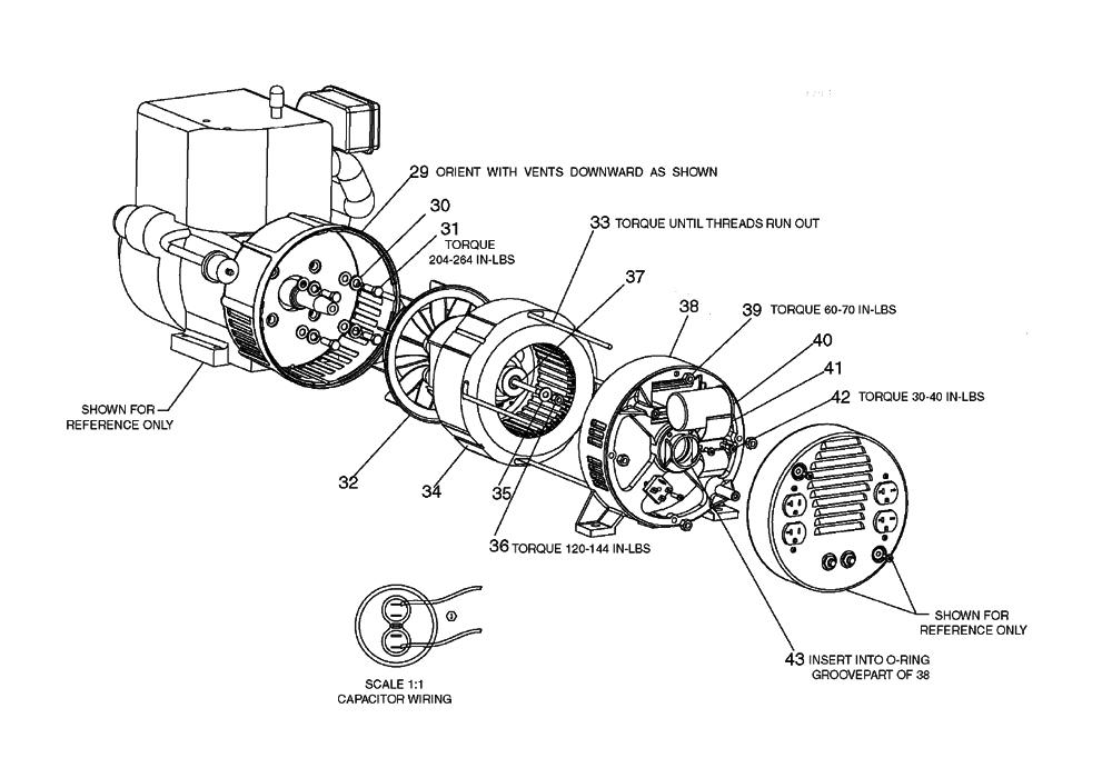 GT5000C-Devilbiss-T1-PB-1Break Down