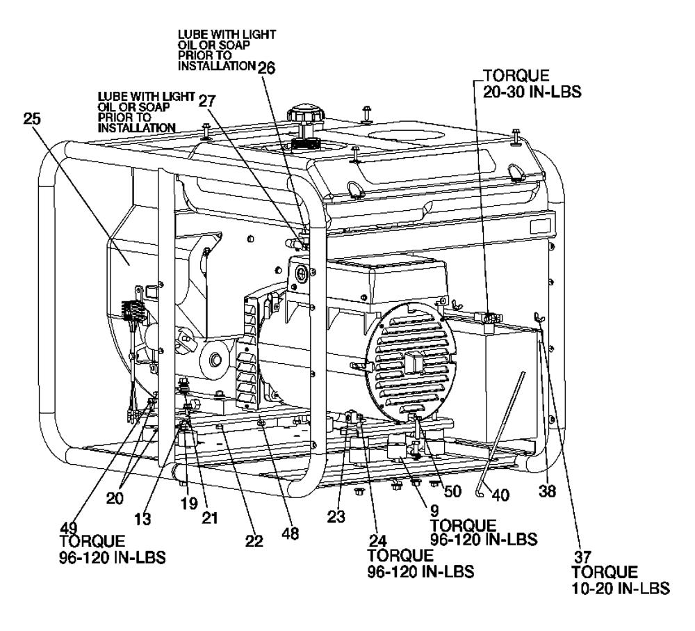 H1000-Porter-Cable-T0-PB-1Break Down