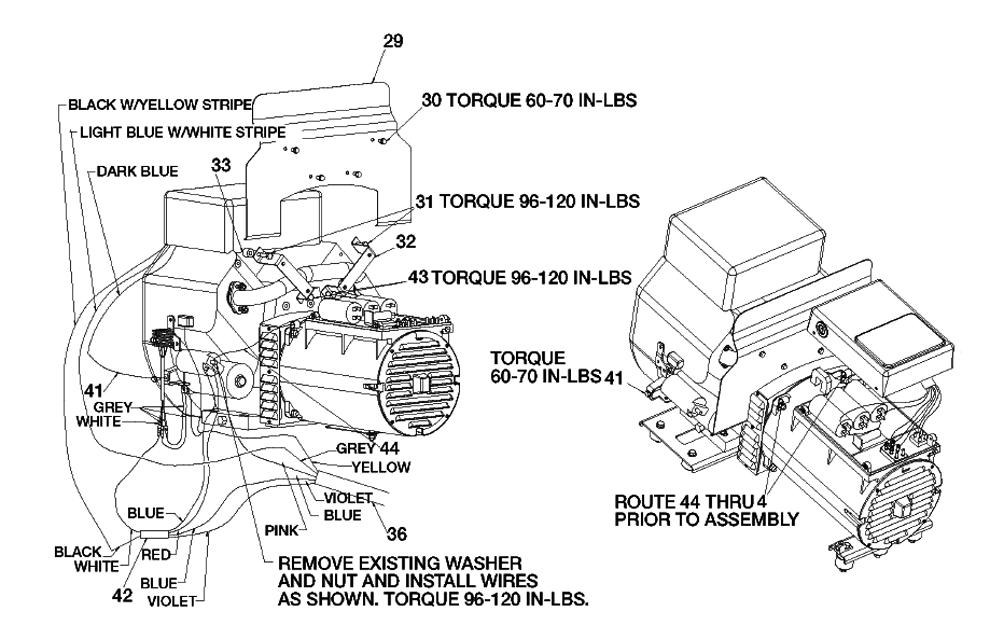 H1000-Porter-Cable-T0-PB-2Break Down