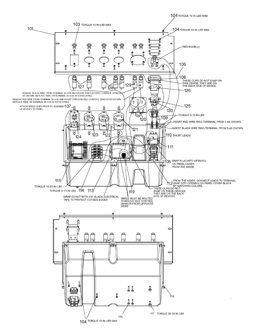 porter cable generator wiring diagram buy porter cable h1000 type 0 g 10000w 20hp honda replacement tool  buy porter cable h1000 type 0 g 10000w