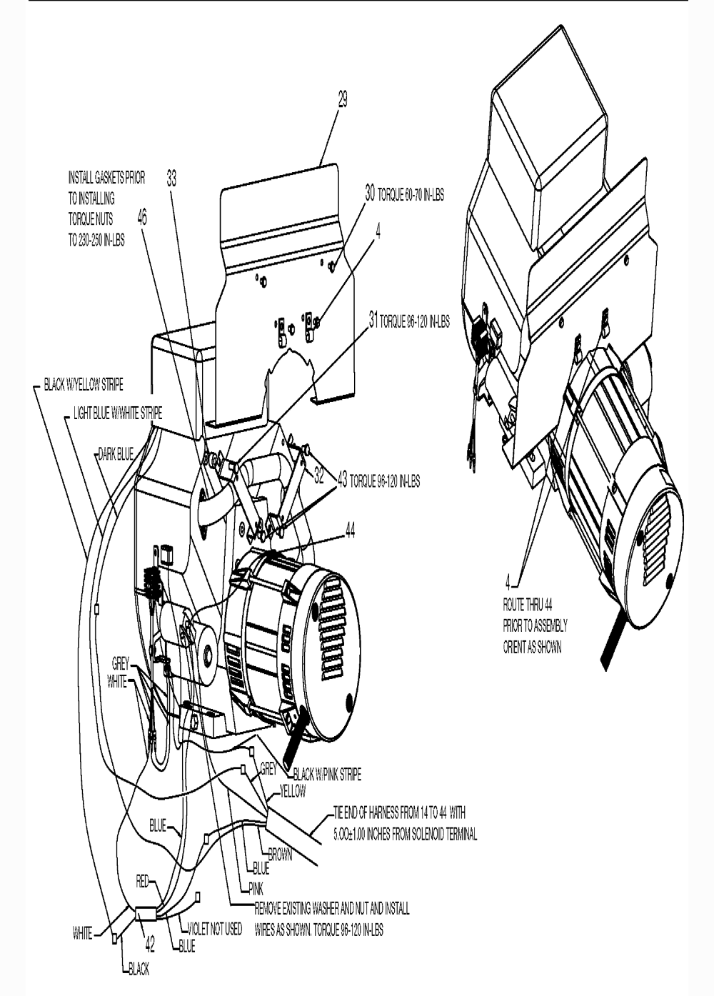 H1000IS-W-Portercable-PB-4Break Down