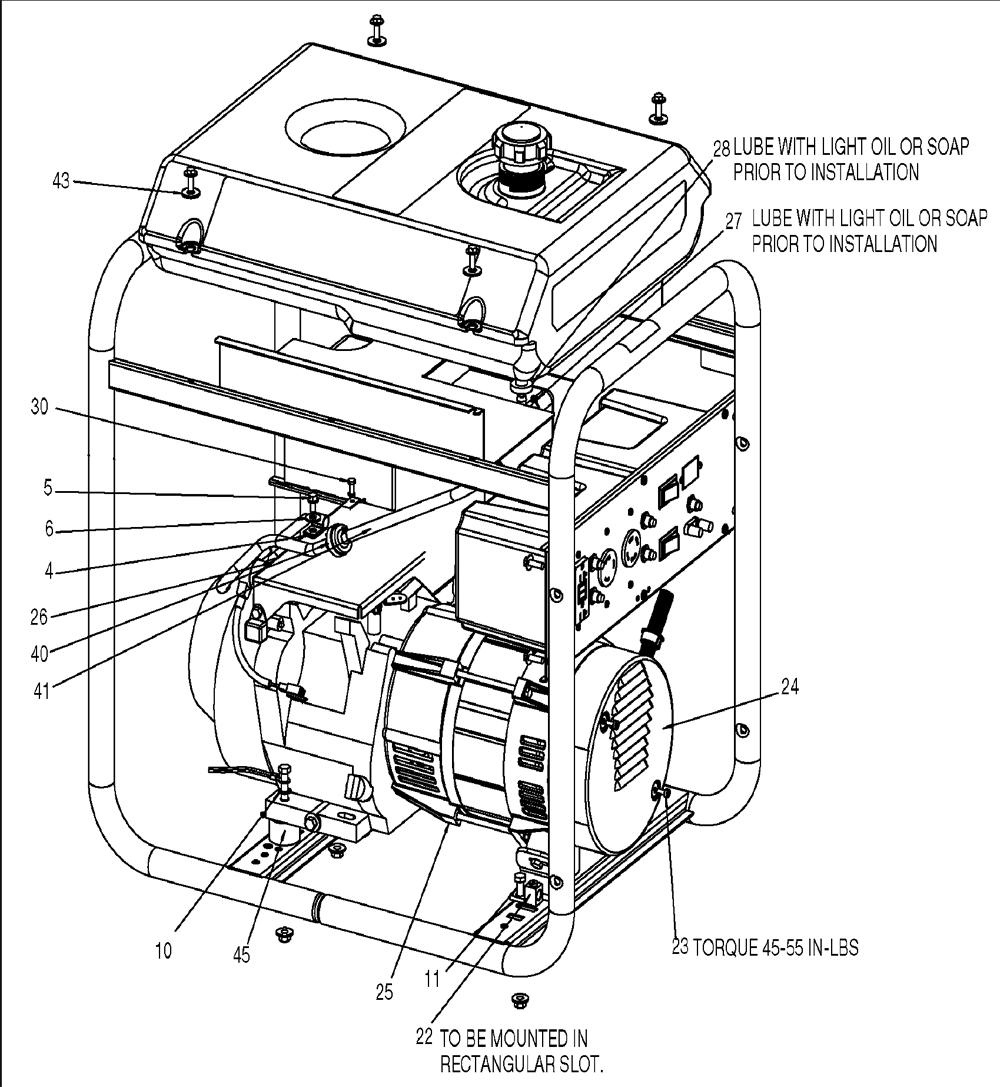 H450IS-W-Portercable-PB-1Break Down
