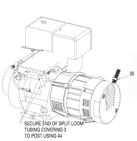 H450IS-W-Portercable-PB-2Break Down