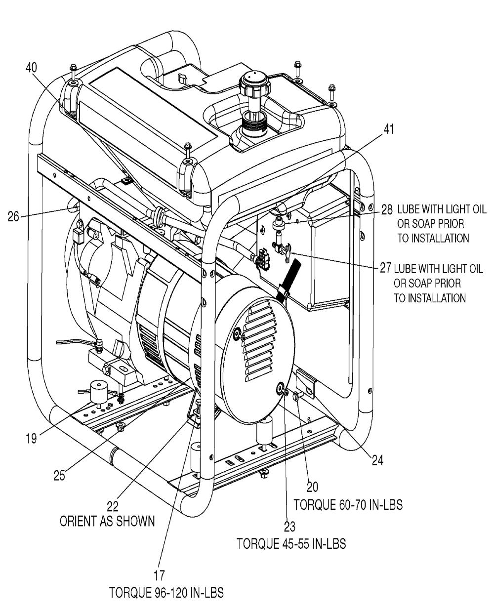 H451CS-W-portercable-T1-PB-5Break Down