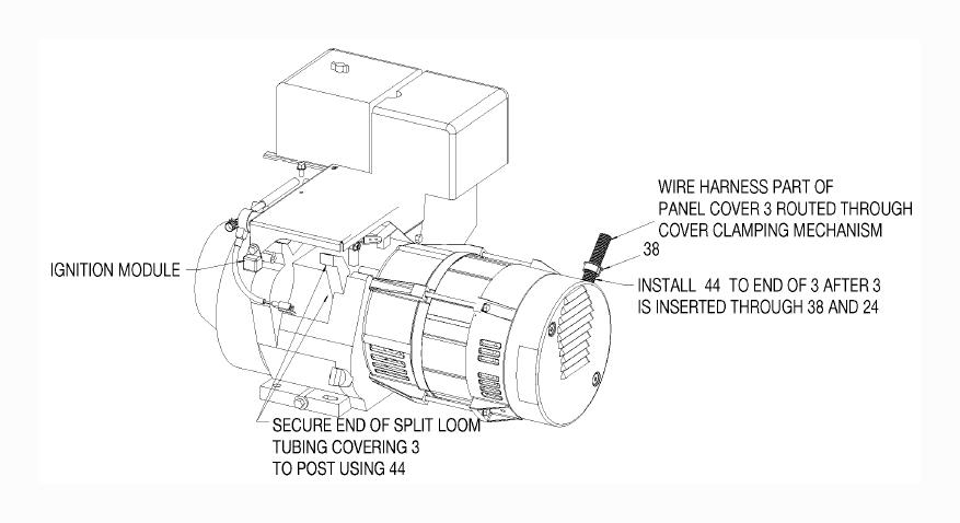 H451CS-W-Portercable-PB-3Break Down