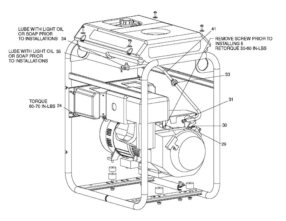 H650CS-Porter-Cable-T0-PB-1Break Down