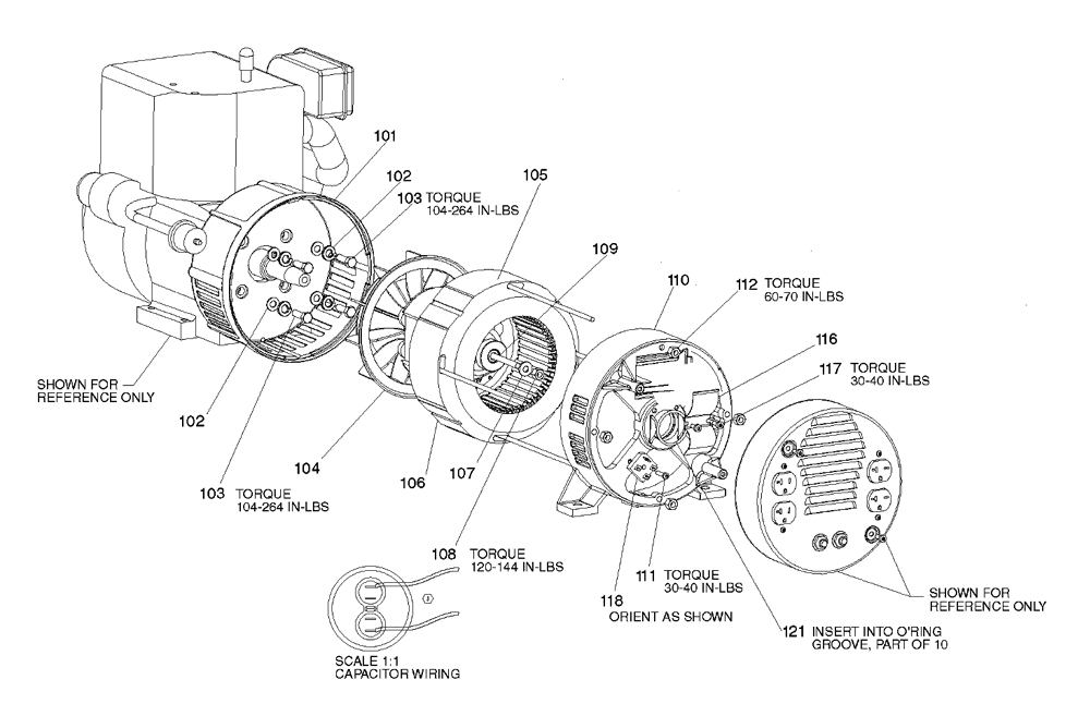 H650CS-Porter-Cable-T0-PB-2Break Down
