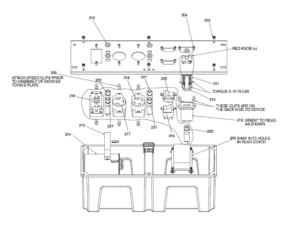 H650CS-Porter-Cable-T0-PB-3Break Down