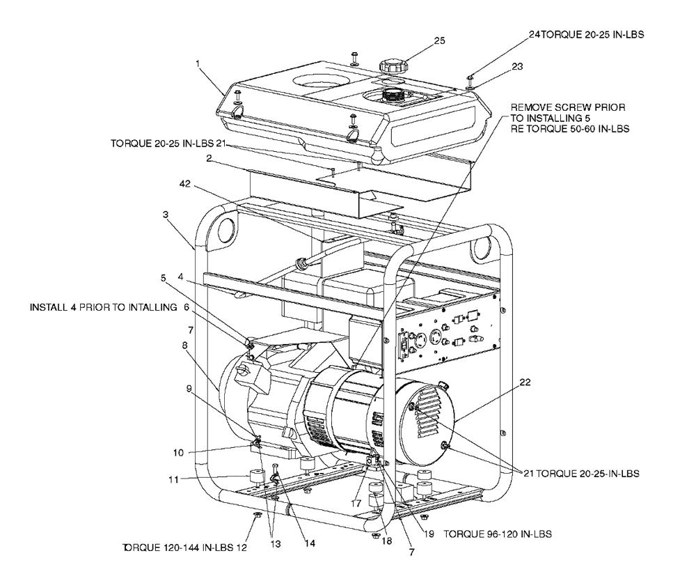 H650CS-Porter-Cable-T1-PB-1Break Down
