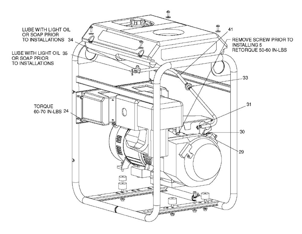 H650CS-Porter-Cable-T1-PB-2Break Down