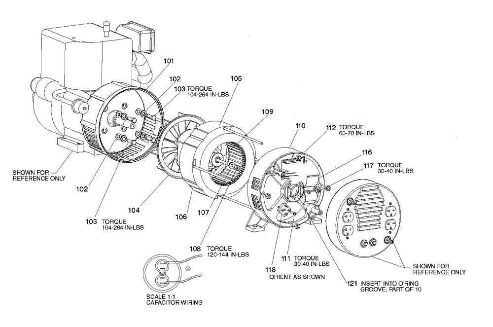 H650CS-Porter-Cable-T1-PB-3Break Down