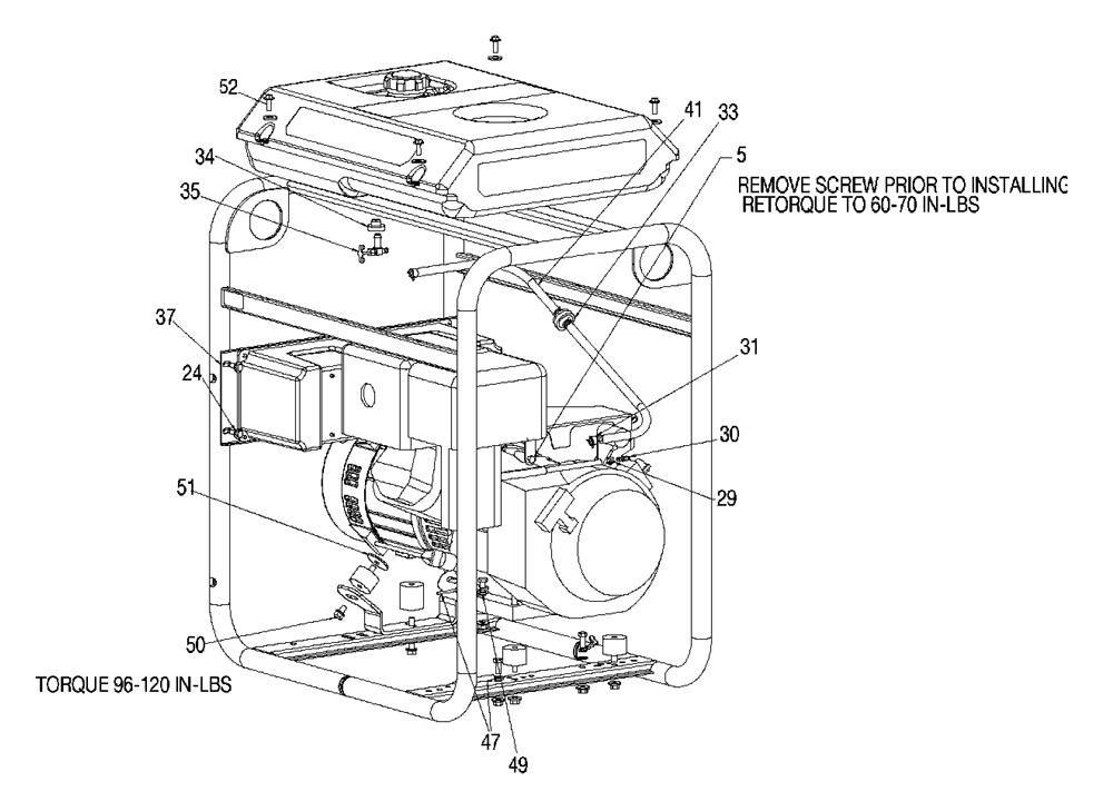 H650CS-Porter-Cable-T2-PB-1Break Down