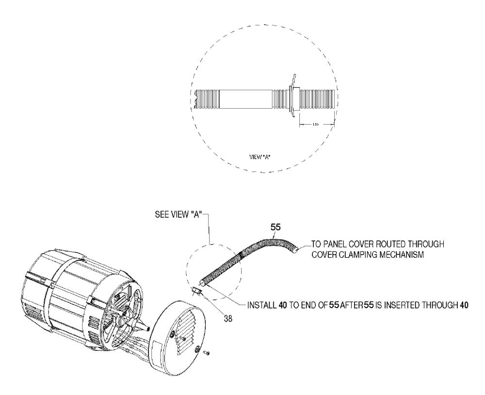 H650CS-Porter-Cable-T2-PB-2Break Down