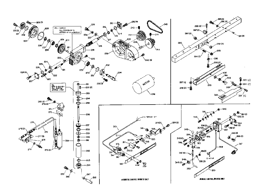 HBS6-Delta-PB-1Break Down