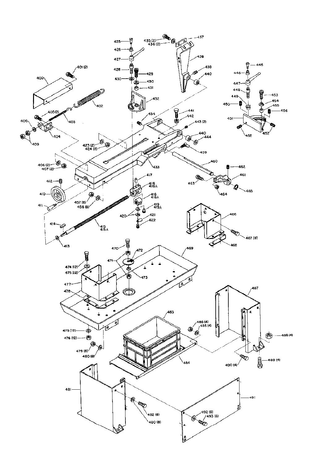 HBS6-Delta-PB-2Break Down