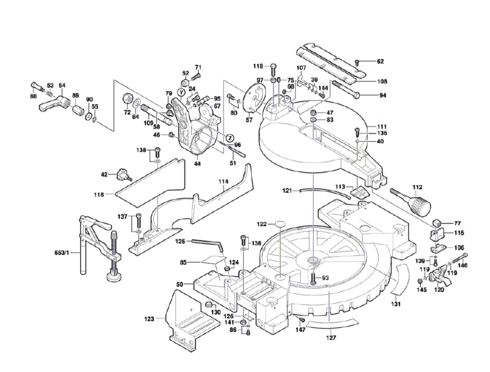 HD3812-(F012381299)-Skil-PB-1Break Down