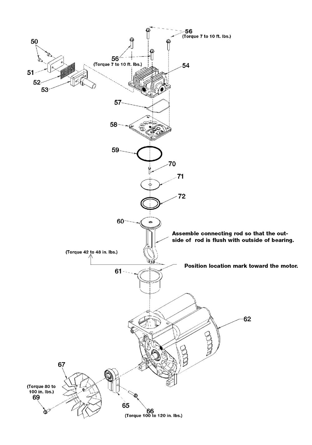 HFB412-Devilbiss-T0-PB-1Break Down