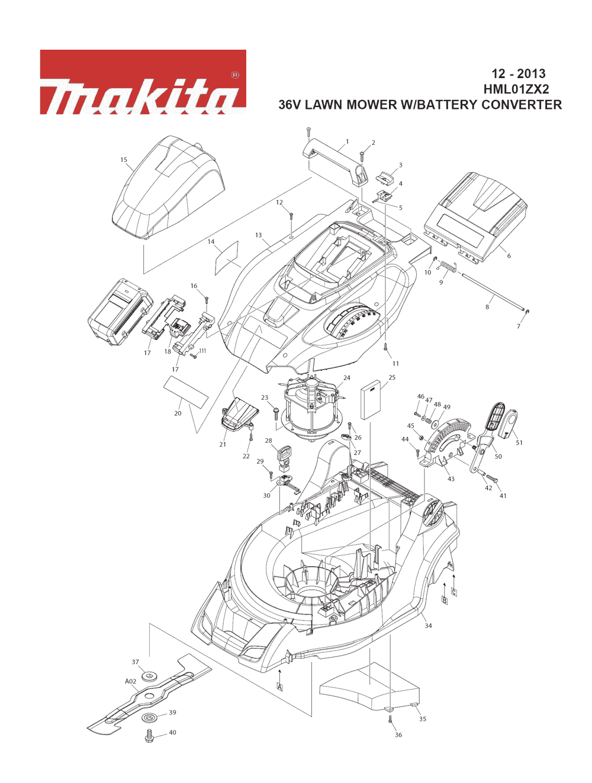 lawn mower alternator wiring diagram lawn xcyyxh