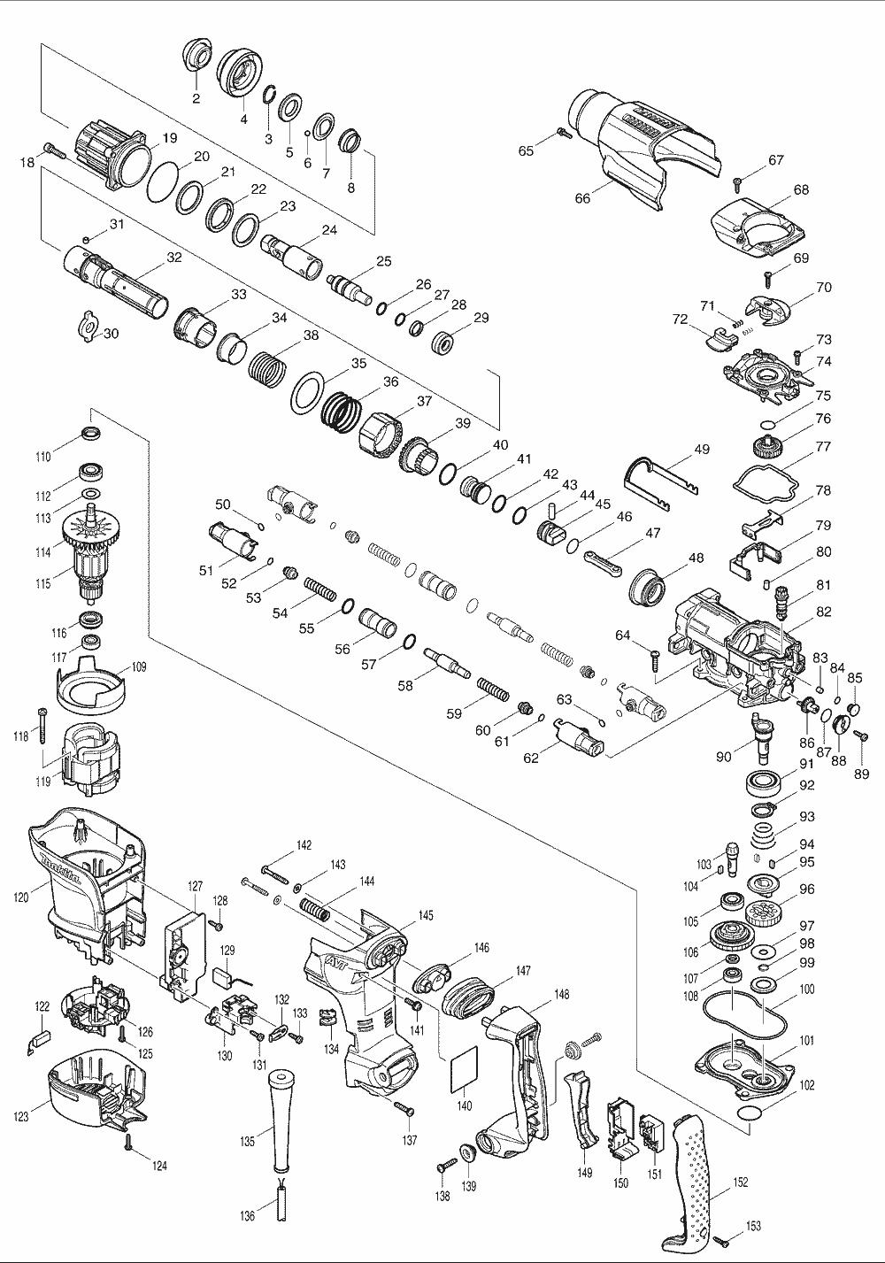 hilti te 16 c manual