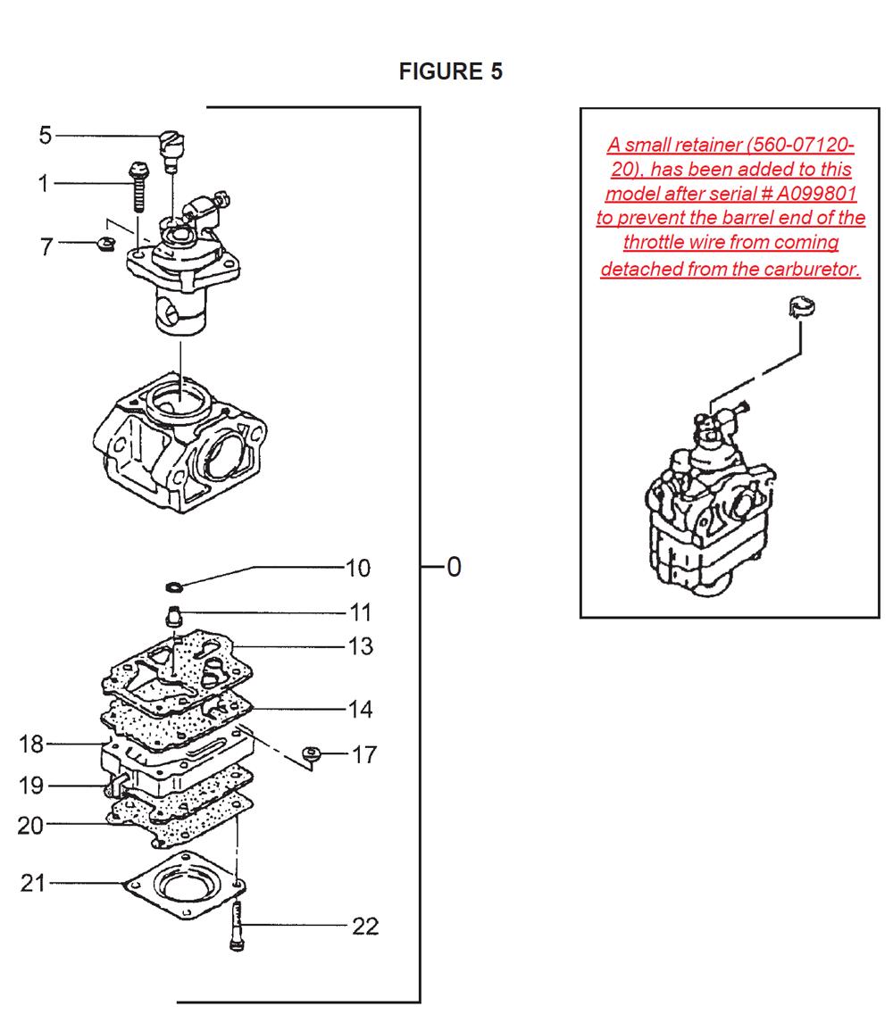 HTD-2520PF-Tanaka-PB-4Break Down