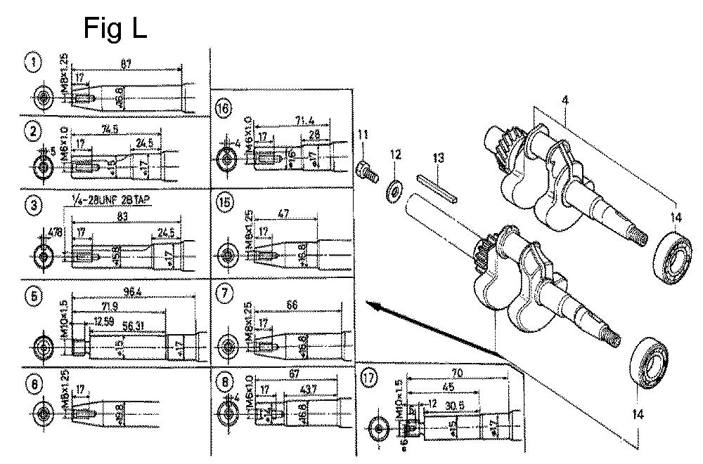 G100K2-TWKR-Honda-PB-12Break Down