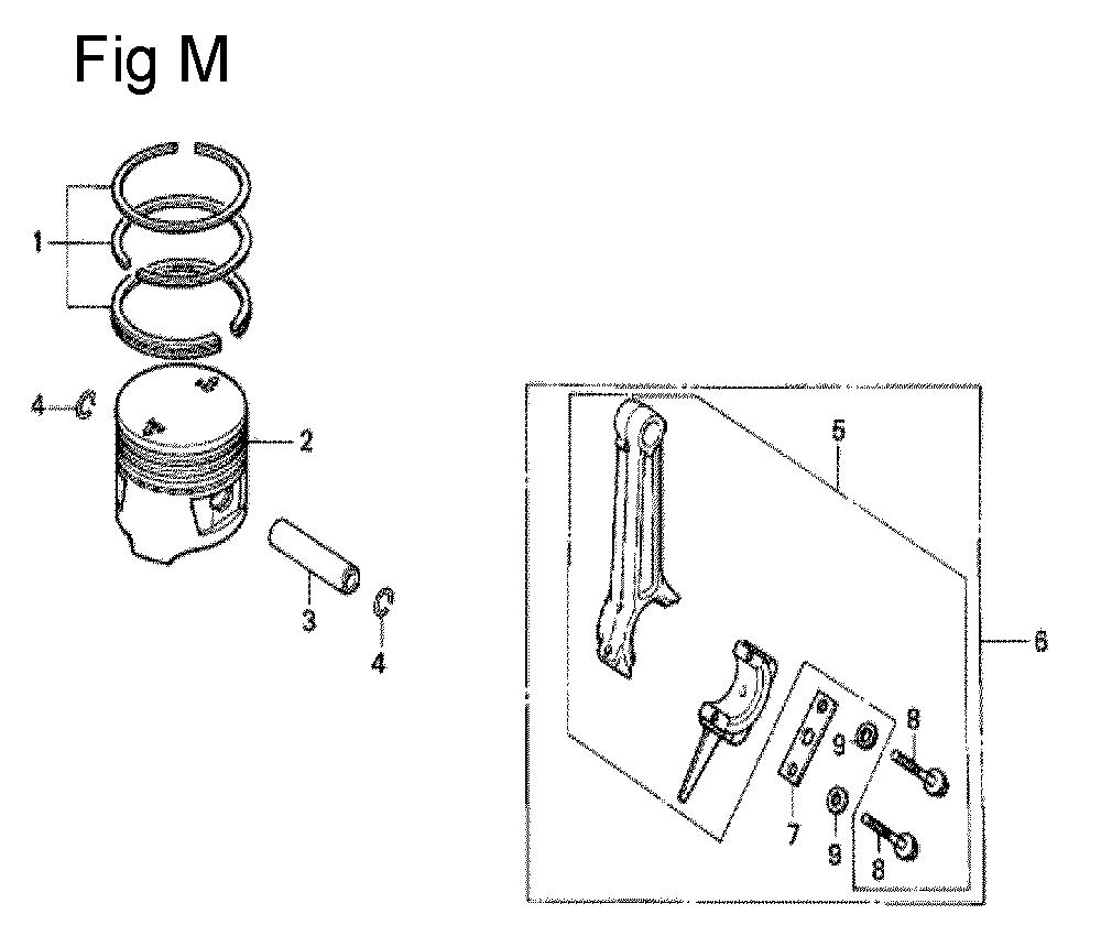 G100K2-TWKR-Honda-PB-13Break Down