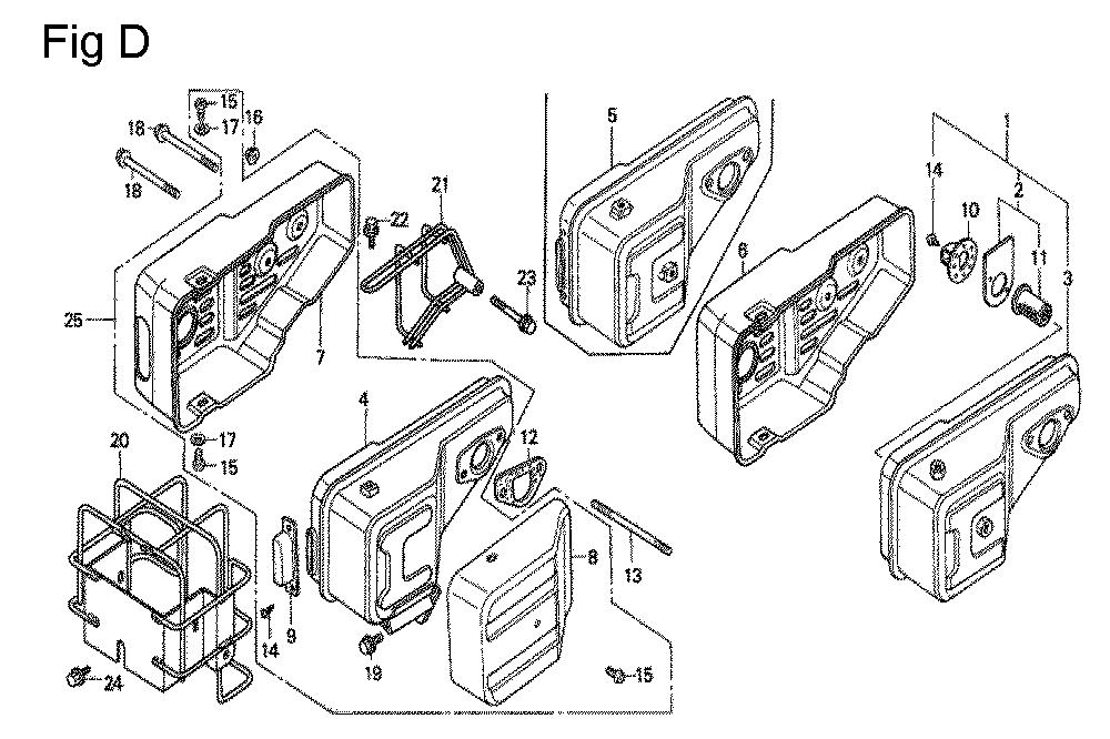 G100K2-TWKR-Honda-PB-4Break Down