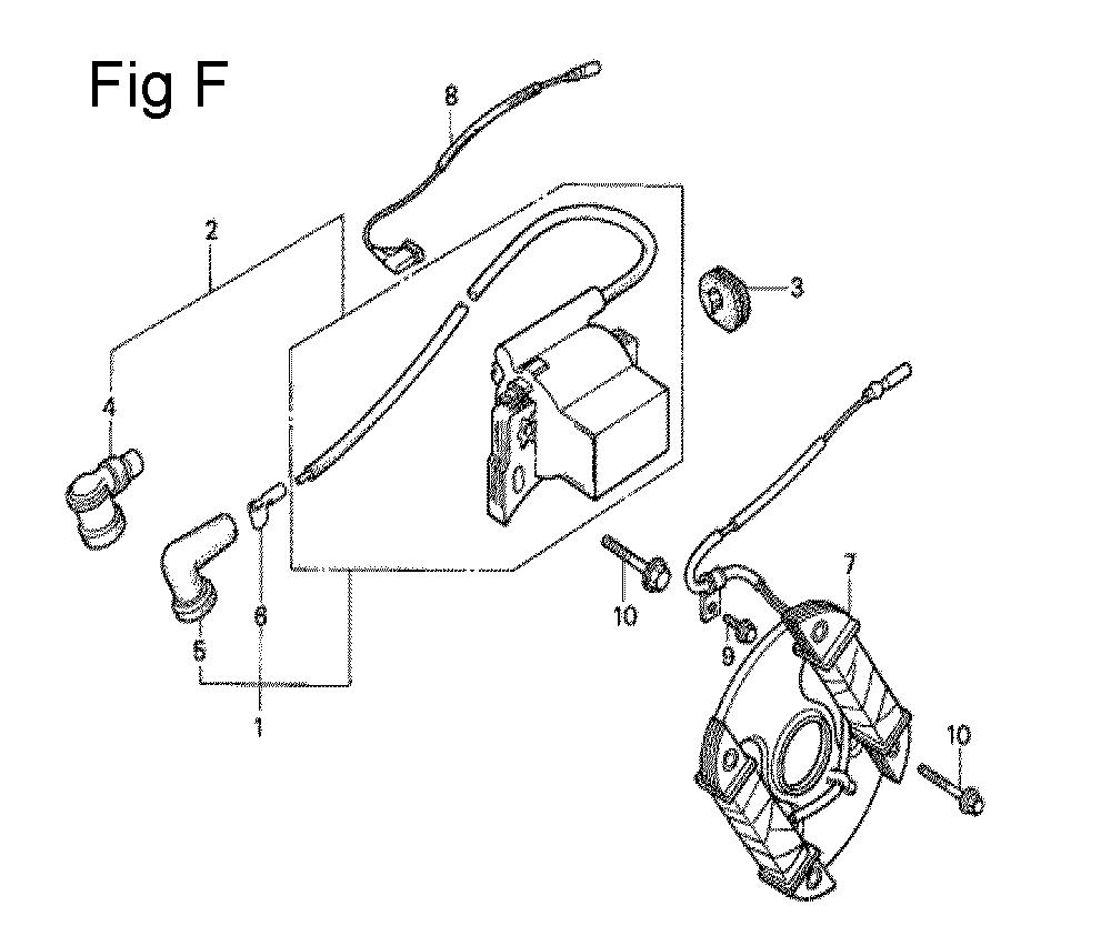 G100K2-TWKR-Honda-PB-6Break Down