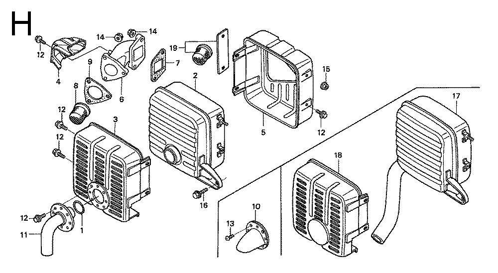 Wiring Low Voltage Under Cabinet Lighting