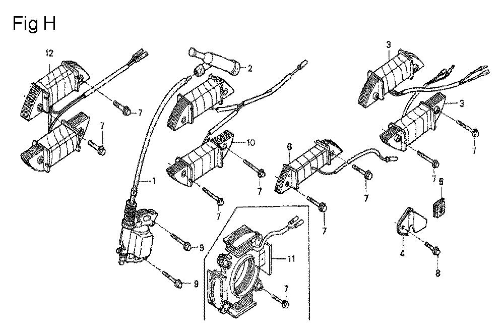 GX200-TTX2-Honda-PB-8Break Down