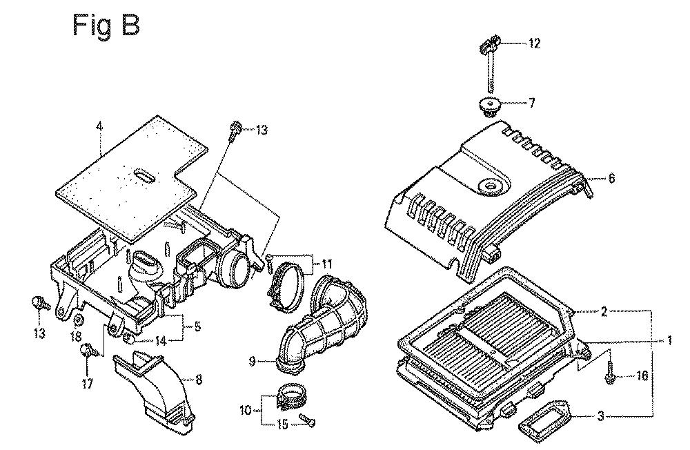 Figure 113 Fullbridge Type Ii Circuit Diagram