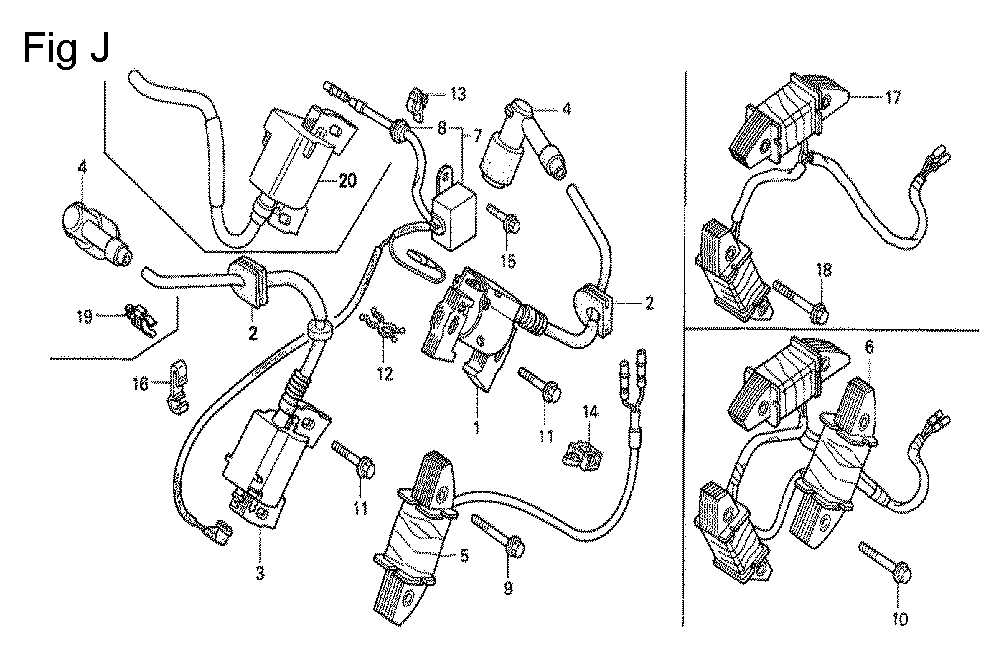 1990 Honda Crx Radio Wiring Diagram