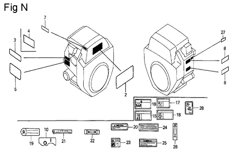 t5c honda gx620 wiring diagram wiring diagramhonda gx620 carburetor diagram wiring diagrams