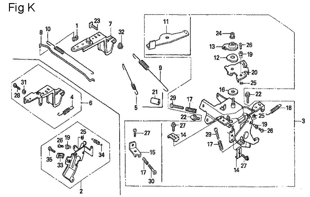 Gx620 Wiring Diagram