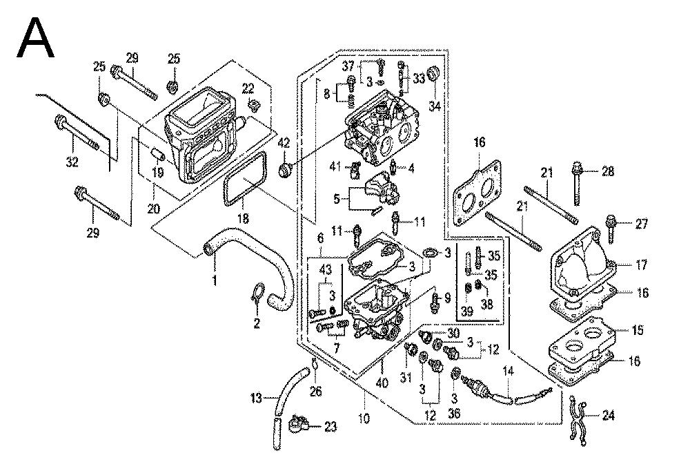 honda gx670 wiring diagram buy honda gx670 type txf2  vin gcam 1000001 1049999  replacement  buy honda gx670 type txf2  vin gcam