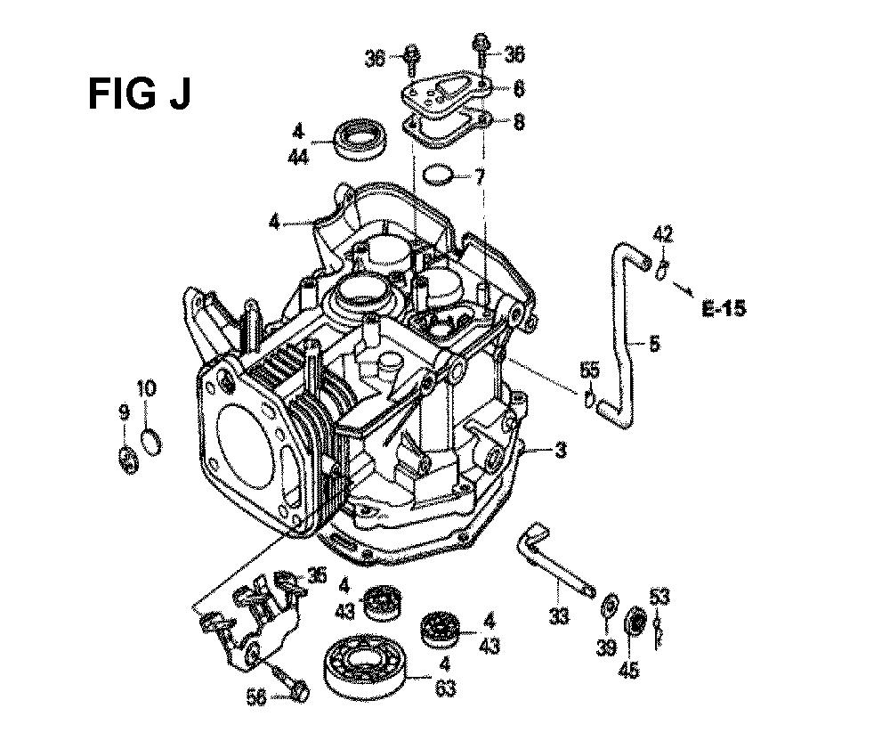 GXV340K1-TDN4-Honda-PB-10Break Down
