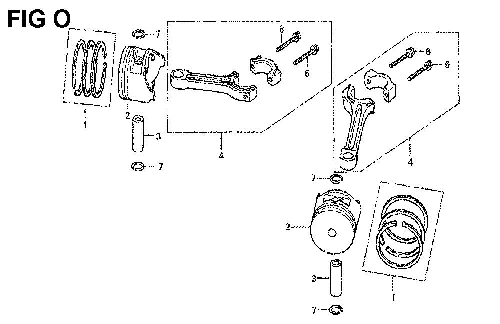 GXV620K1-TQAFA-Honda-PB-15Break Down