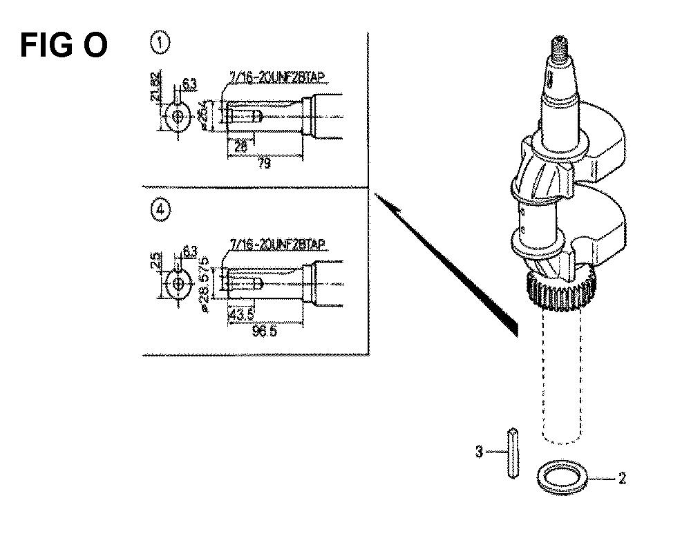 GXV620K1-TQWA-Honda-PB-15Break Down