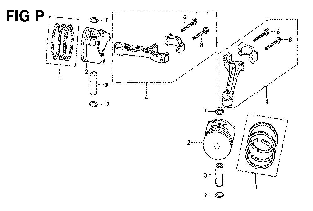 GXV620K1-TQWA-Honda-PB-16Break Down