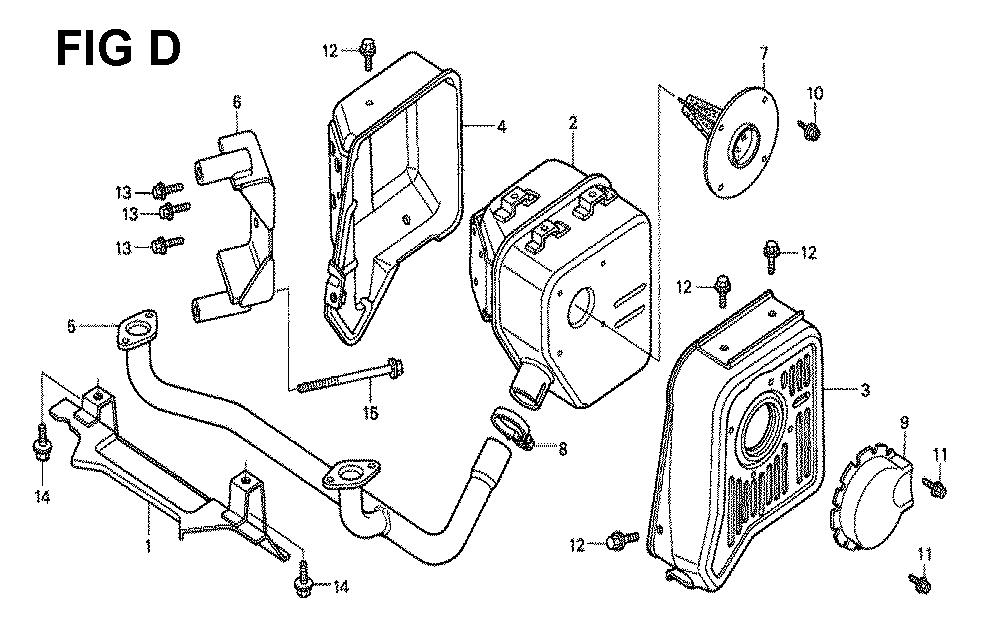 GXV620K1-TQWA-Honda-PB-4Break Down