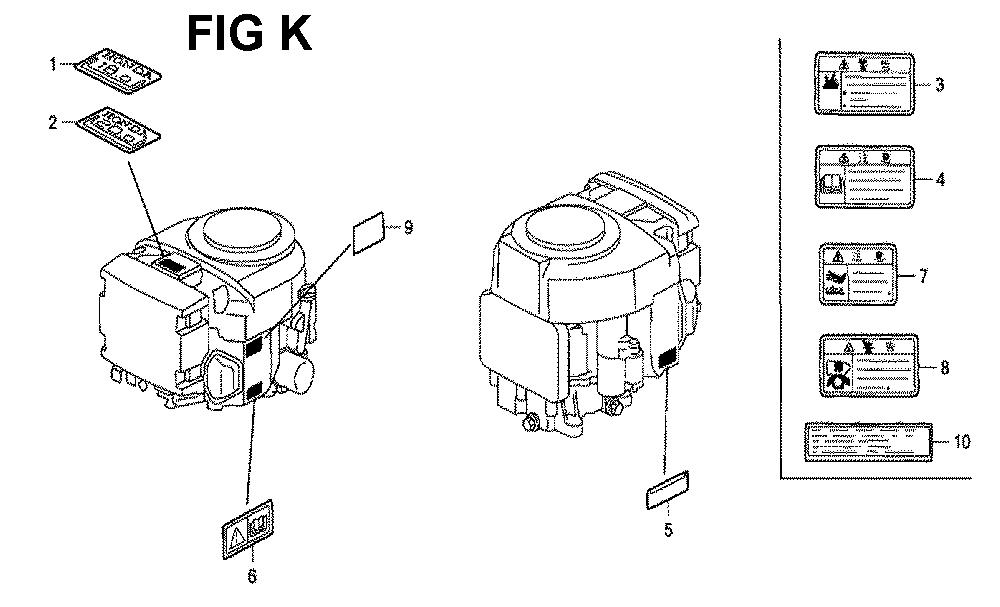 GXV620K1-TQWA6-Honda-PB-11Break Down