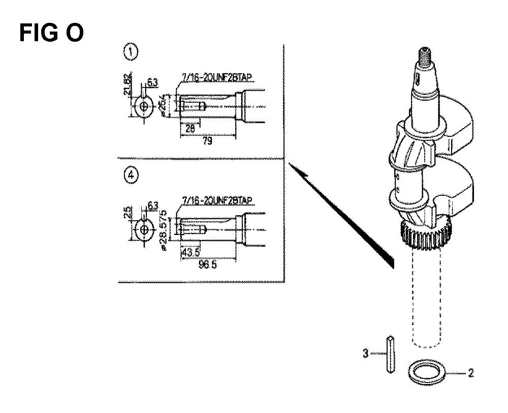 GXV620K1-TQWA6-Honda-PB-15Break Down