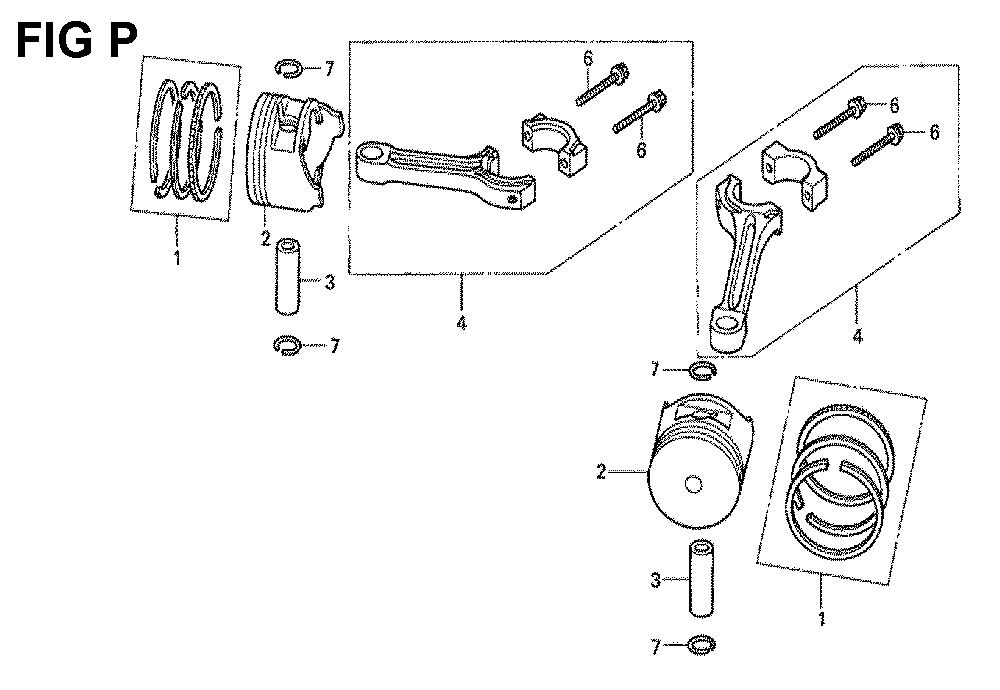 GXV620K1-TQWA6-Honda-PB-16Break Down