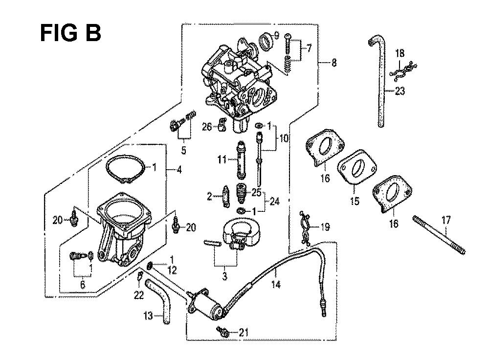 GXV620K1-TQWA6-Honda-PB-2Break Down